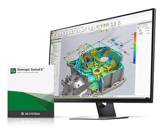 3D-Sofware-ControlX