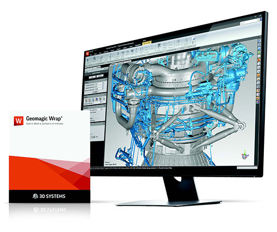 3D-Sofware-Wrap