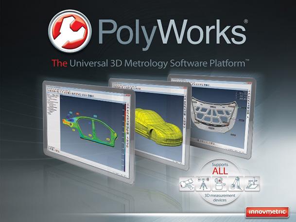pollyworks-image