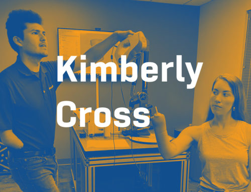 Featured Interview_Kimberly Cross